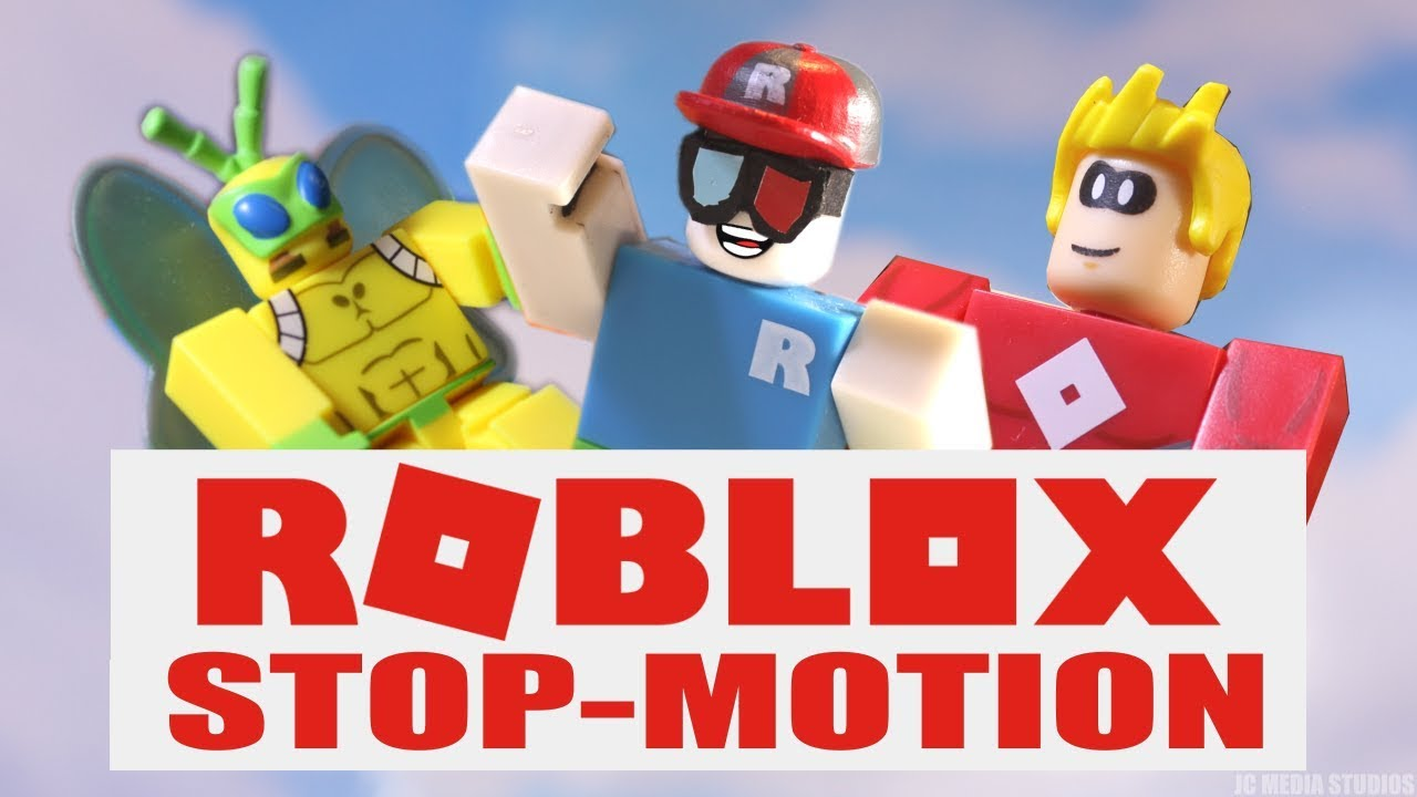 Leak Roblox Heroes Of Robloxia New Skins Leaks And - buy my new 4000000 dollar mansion in roblox roblox account