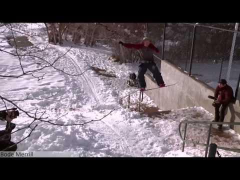 Lone Survivor - Trailerиз YouTube · Длительность: 2 мин29 с