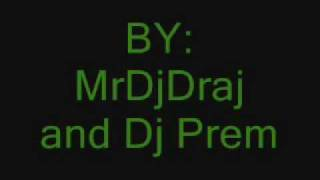 Non Stop Hindi Songs Remixes June 2011- Part 1
