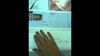 видео Индивидуальное обучение свадебным (вечерним) прическам | г. Москва
