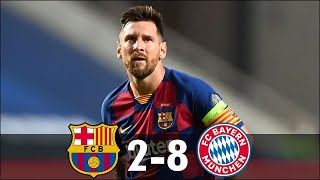 ... #barcelona #bayernmunich #barcabayern my facebook page:- https://www.facebook.com/orchi...