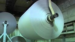 Reno de Medici - Produktionsvideo - Kartonprodukte