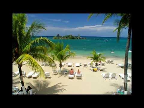 Jamaica Reservations