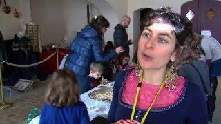"""Noël : """"Contes et Histoires"""" à travers l'Île-de-France"""