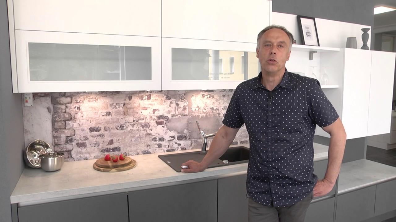 Creativ Kuchen Neues Kuchenstudio In Brand Erbisdorf Youtube