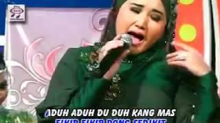 Evie Tamala - Kang Mas - Om.monata -