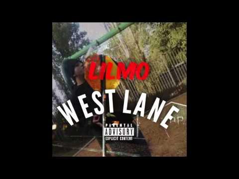 lilmo -west lane (Audio)