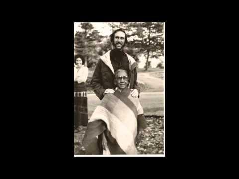 Voice of Dipa Ma (English & Bengali) : Dipa Ma's Life Story