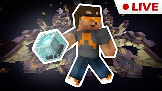 Minecraft Calamity - RedCrafting Stream