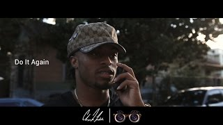 Official Watson, L-Ray, Kirko Bangz - Do It Again (Behind the Scenes - Pt.2) Shot by @TIZZY_VISIONS