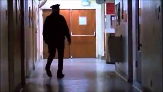 My new Maniac Cop music video, I hope you like it :) Song: Simple P...