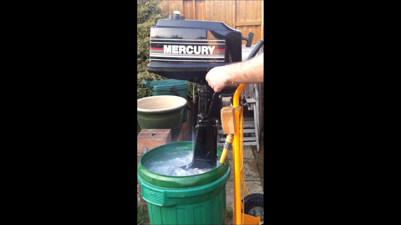 my mercury 4hp 2 stroke short shaft outboard youtube rh youtube com mercury 4hp outboard manual pdf mercury 4hp outboard manual pdf