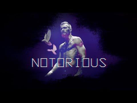 Notorious Free Beat (Prod. Young Dasx x Casino)