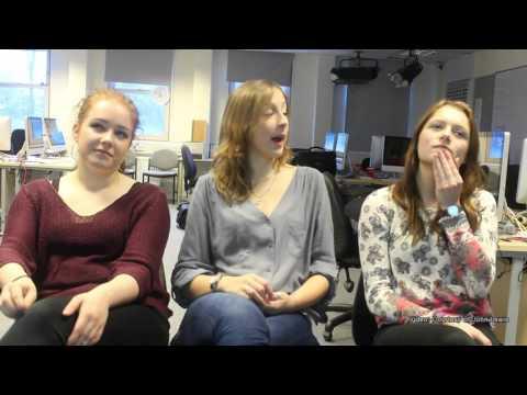 students-react-to-new-john-lewis-advert.