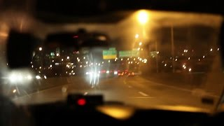 Italove - Strangers In The Night (Lazybox Remix)