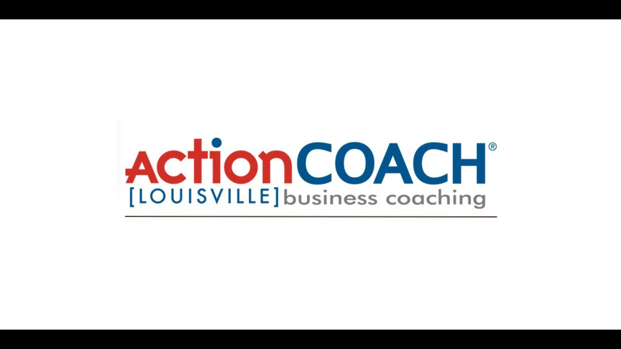 ActionCOACH Louisville, KY