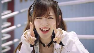 Buono! ソラシド~ねえねえ~ (Close up Ver)