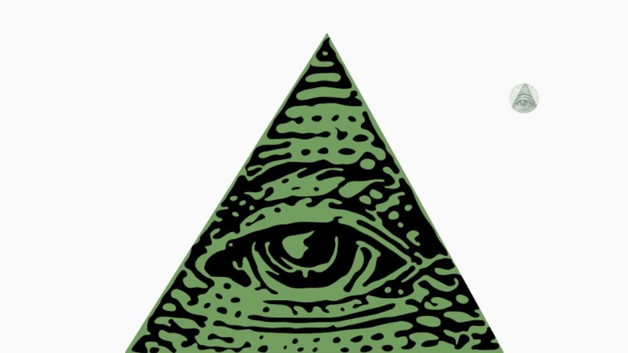 Illuminati Emoji
