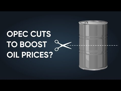 Oil Price Analysis In December 2019 | Rebound After OPEC Cuts?