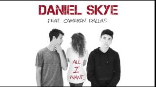 All I Want Is You 1 Hour