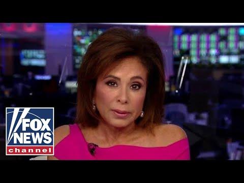 Judge Jeanine: America