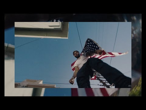 download Kevin Gates - M.A.T.A [Official Music Video]