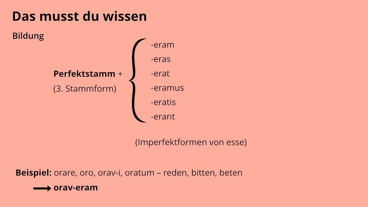 Grammatik Eportfolio 5