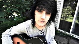 I've Lost The Moon (Acoustic) - SayWeCanFly