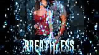 Breathless Trailer
