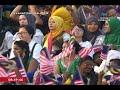 SPM 2017 - BINGKISAN KHAS: HARI MALAYSIA [16 SEPT 2017]