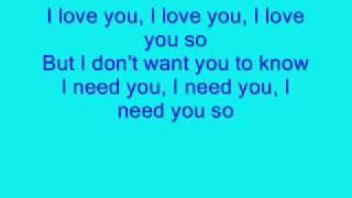 Millie Small - My Boy Lollipop Lyrics