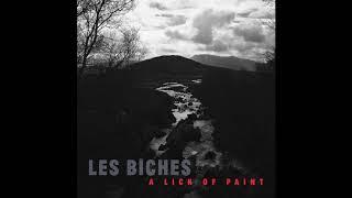 Скачать Les Biches A Lick Of Paint