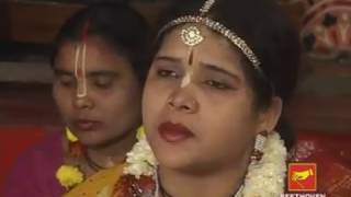 Bengali Jai Jagannath Pala Kirtan | Jai Jagannath | Chaitali Chattaraj | Beethoven Record