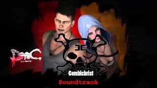 DMC (2013) Combichrist Soundtrack