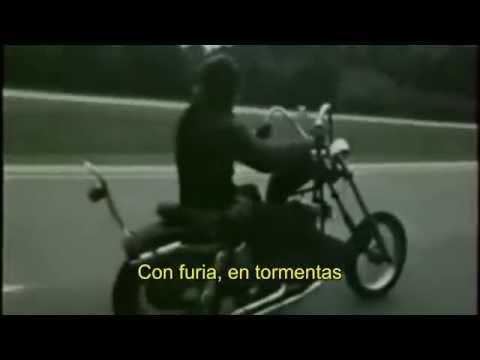 The Doors - TusAcordes - Acordes y Tablaturas para Guitarra