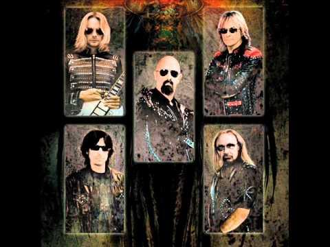 American Babylon Chords By Saviour Machine Worship Chords