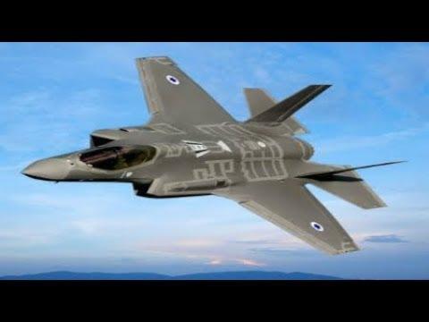 Russia Iran Alliance in Syria near Israeli border Breaking November 2017 End Times News update