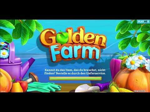 Farm des Weihnachtsmanns 🎅 Weihnachten Spiel App | Folge 4. from YouTube · Duration:  14 minutes 37 seconds