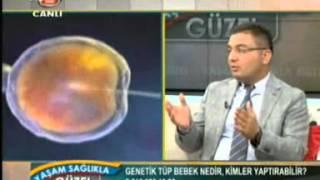 Konyanın en iyi kadın doğum doktoru