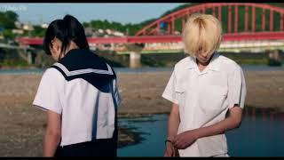 Kou x Natsume - Back to You