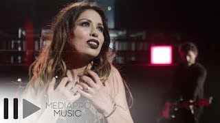 Cristina Balan - Sertar cu amintiri (Official Video)