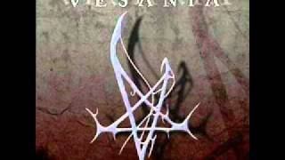 Vesania  - Rest In Pain