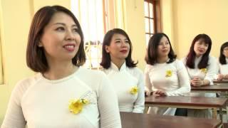 Hội khóa Kim Liên 9194: 25 năm một tình yêu - PART 4: NGÀY TRỞ VỀ
