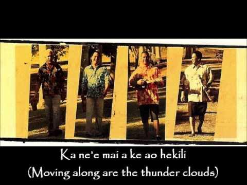 Huapala - Hawaiian Music and Hula Archives