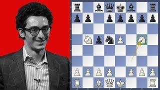 Carlsen and Caruana play for pride - Caruana vs Carlsen | Norway Chess 2019