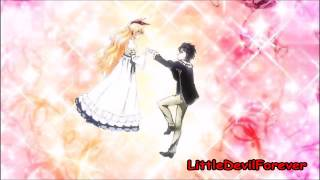 Download Nightcore - Romeo and Juliet MP3 song and Music Video
