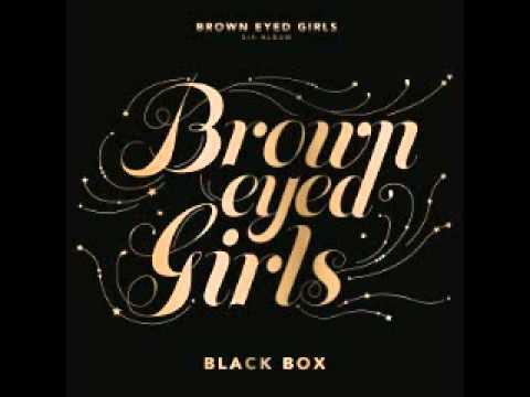 Brown Eyed Girls - Kill Bill HQ Instrumental