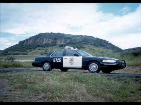 Fotos de patrullas de federal de caminos 2