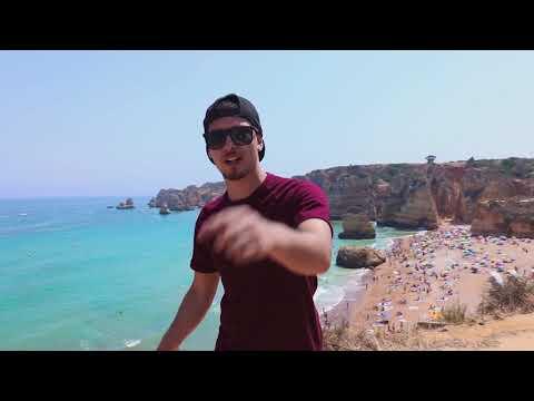 Rodas B2R- Lembranças Di Vida (Vídeo Oficial) 2019