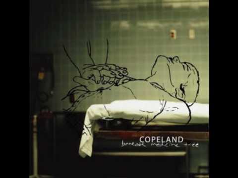 copeland-priceless-tom-f